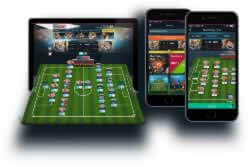 Daily Fantasy Sports Betting Age