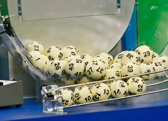 Can you purchase lottery tickets online