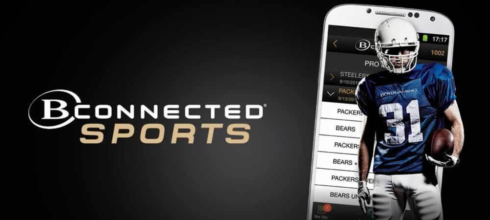Boyd Gaming Unveils New Sports Betting App