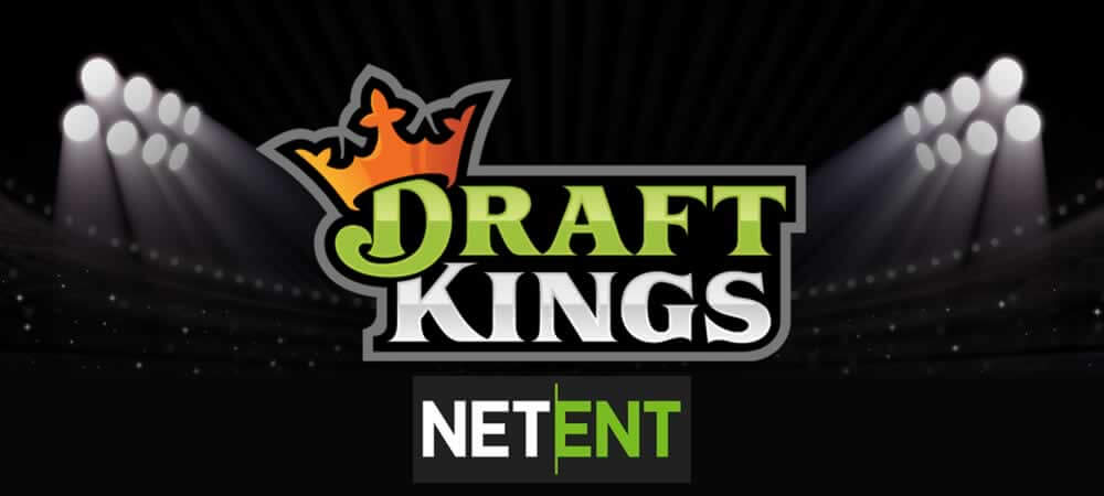 DraftKings and ENT