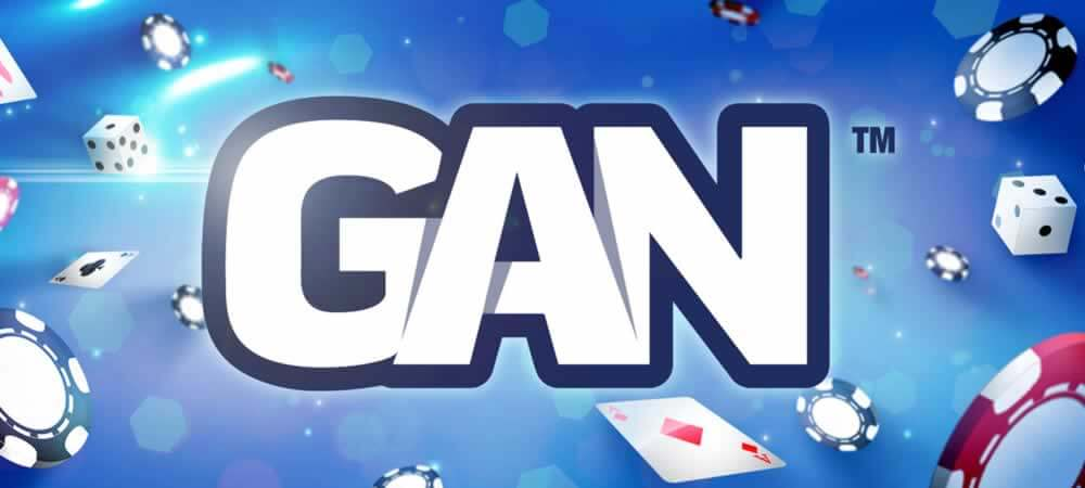 GAN For iGaming