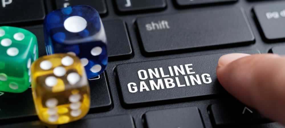 Online Casino Gaming In Iowa