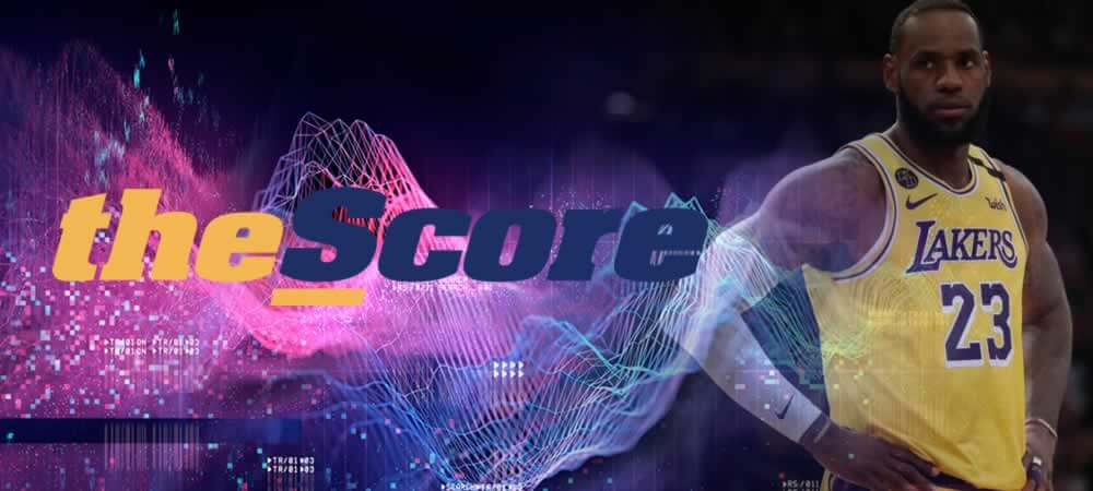 Score Media Officially Announces Initial US Public Offering