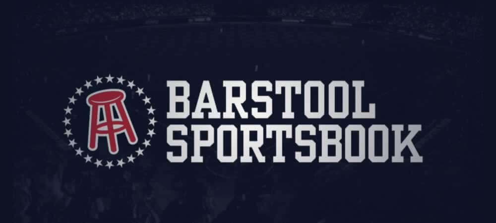 Barstool Sportsbook Launches In Illinois