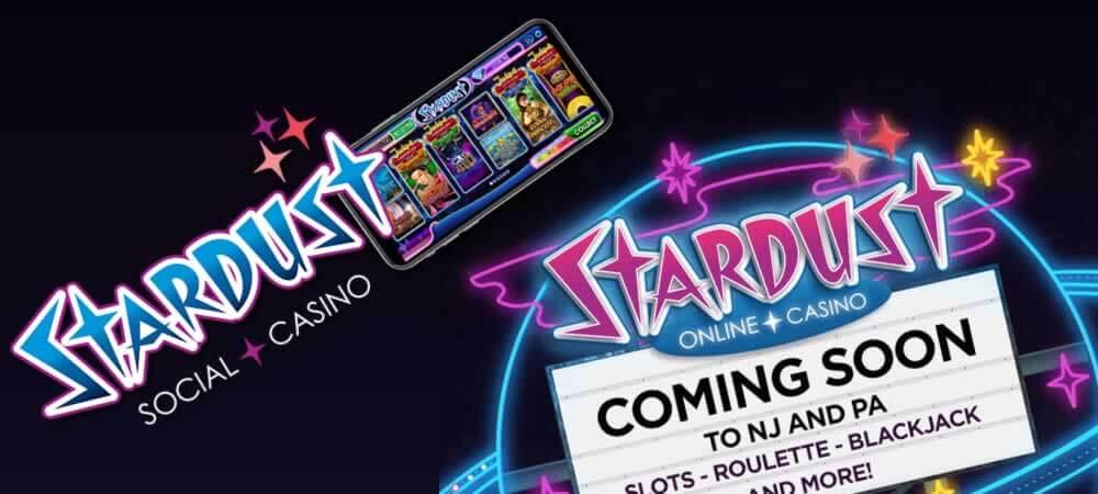 Stardust Online Casino