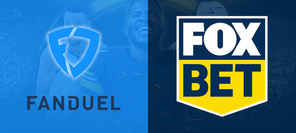 Flutter Leaves Out Fox Bet