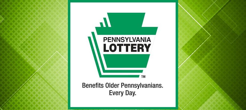pa-lottery