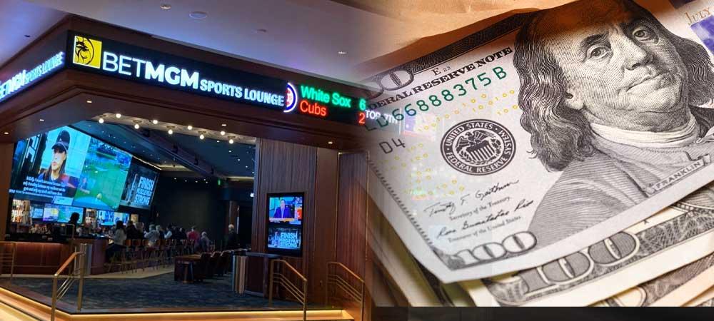 Michigan Sports Betting Tax